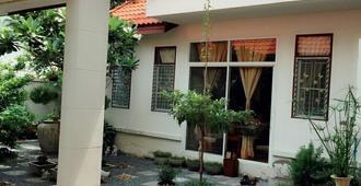 Little Mango Lovely Homestay - Bangkok