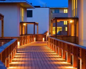 Hapimag Resort Hörnum - Hörnum
