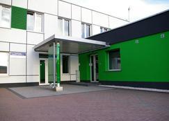 Pokoje Goscinne Koral - Radomsko - Edificio