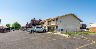 Motel 6 Clarkston, WA - Clarkston