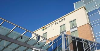 Hyatt Place Canton - Canton