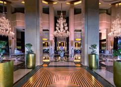 La Cigale Hotel Managed by Accor - Doha - Exterior