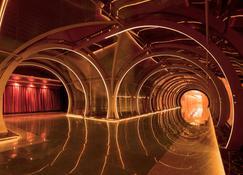 La Cigale Hotel Managed by Accor - Doha - Edifício
