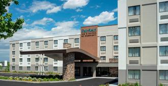 Fairfield by Marriott Inn & Suites Providence Airport Warwick - Warwick