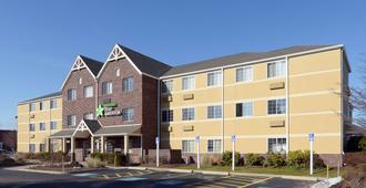 Extended Stay America - Providence - Airport - Warwick