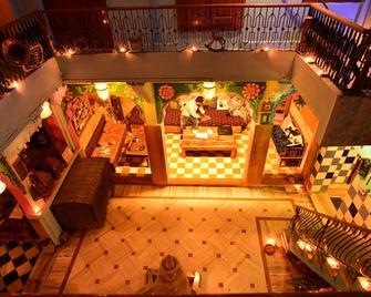 Yogi Guest House - Jodhpur