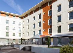 Aparthotel Adagio access Orléans - Orléans - Byggnad