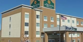 La Quinta Inn & Suites by Wyndham Dickinson - Дикинсон