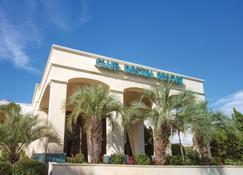 Club Destin - Destin - Edificio