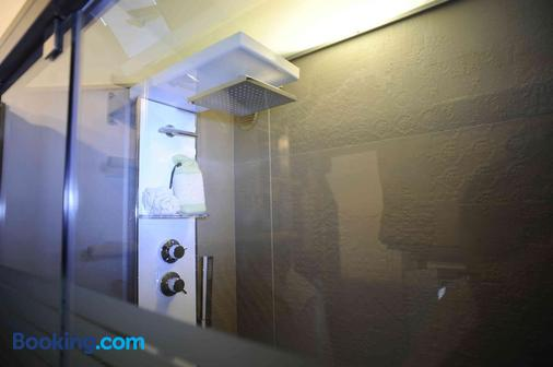 B&B Santomaro Sea-Loft - Civitanova Marche - Bathroom
