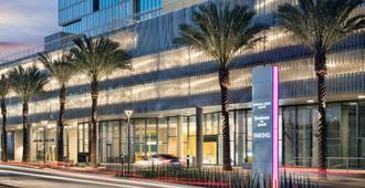Residence Inn by Marriott San Diego Downtown/Bayfront - San Diego