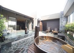天然溫泉 八雲之湯 多美迎出雲 - 出雲 - 住宿便利設施