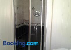 Le Maitre - Southport - Phòng tắm