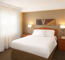 TownePlace Suites by Marriott Seattle Everett/Mukilteo