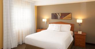 TownePlace Suites by Marriott Seattle Everett/Mukilteo - Mukilteo