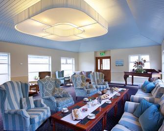Park Hotel - Dungarvan - Lounge