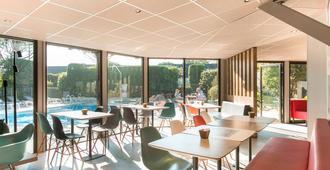 ibis Avignon Sud - Avignon - Restaurant