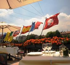 聖馬克怡東酒店 - 貝爾加莫