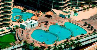 Caribe Resort by Hosteeva - Orange Beach - Uima-allas