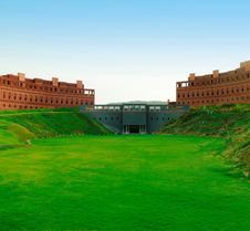 Devi Ratn, Jaipur -Ihcl Seleqtions