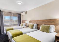 Quality Inn Carriage House - Wagga Wagga - Habitación