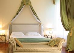 Relais Villa Antea - Florence - Bedroom