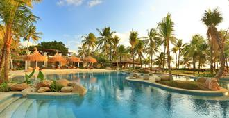 Bali Mandira Beach Resort & Spa - Kuta - Pool