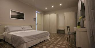 Palazzo Belli - Alba - Bedroom