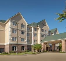 Country Inn & Suites By Radisson Iah East (Humble)
