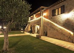 Il Casale Della Fornace - Bastia umbra - Edifício