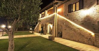 Il Casale Della Fornace - Bastia umbra