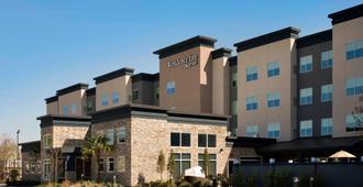 Residence Inn by Marriott New Orleans Elmwood - New Orleans