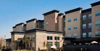Residence Inn by Marriott New Orleans Elmwood - ניו אורלינס