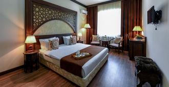 Hotel Orient Star Samarkand - Samarqand
