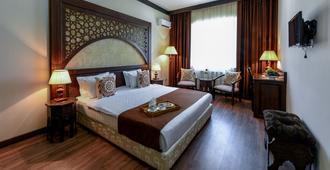 Hotel Orient Star Samarkand - Samarkand