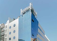 Hesperia A Coruña Centro - La Coruña - Building