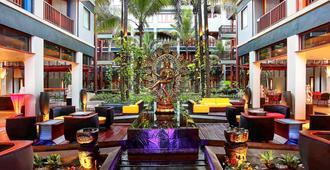 Mercure Kuta Bali - קוטה - בר