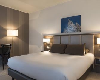 Hotel de Flore - París - Habitació