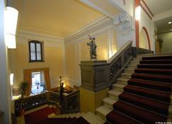 Best Quality Hotel Dock Milano - Turin - Room amenity