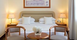 Starhotels Business Palace - Milano