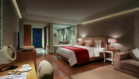 Goya Boutique Resort - Ubud - Chambre