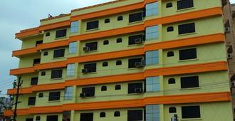 Hotel Morya - Visakhapatnam