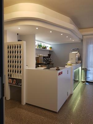 Hotel Mizar - Rimini