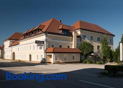 Kronstorf single meine stadt - Partnersuche online in klosterneuburg