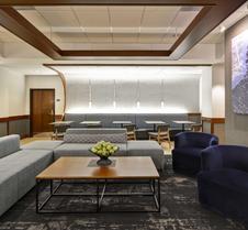 Hyatt Place Miami Airport-West/Doral
