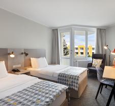 Holiday Inn Munich - South
