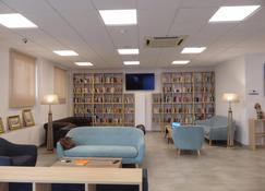 Benidorm City Centre Hotel - Benidorm - Lounge