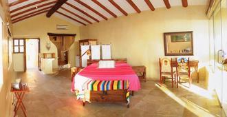Casa Kau-Kan - Ixtapa Zihuatanejo