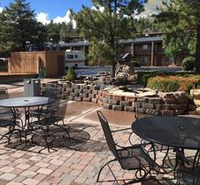 Hotel Aspen Innsuites Flagstaff/Grand Canyon