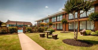Best Western Greenville Airport Inn - Greenville